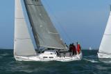 78 - Spi Ouest France 2010 - Vendredi 2 avril - MK3_2516_DxO WEB.jpg