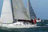 79 - Spi Ouest France 2010 - Vendredi 2 avril - MK3_2517_DxO WEB.jpg