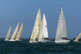 8 - Spi Ouest France 2010 - Vendredi 2 avril - MK3_2422_DxO WEB.jpg