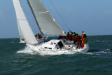 81 - Spi Ouest France 2010 - Vendredi 2 avril - MK3_2519_DxO WEB.jpg