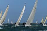 9 - Spi Ouest France 2010 - Vendredi 2 avril - MK3_2423_DxO WEB.jpg