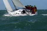 90 - Spi Ouest France 2010 - Vendredi 2 avril - MK3_2529_DxO WEB.jpg