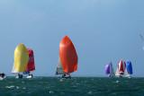99 - Spi Ouest France 2010 - Vendredi 2 avril - MK3_2542_DxO WEB.jpg