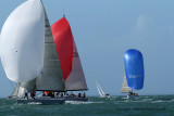 108 - Spi Ouest France 2010 - Vendredi 2 avril - MK3_2554_DxO WEB.jpg