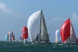 110 - Spi Ouest France 2010 - Vendredi 2 avril - MK3_2558_DxO WEB.jpg