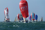 116 - Spi Ouest France 2010 - Vendredi 2 avril - MK3_2571_DxO WEB.jpg