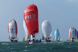 117 - Spi Ouest France 2010 - Vendredi 2 avril - MK3_2572_DxO WEB.jpg