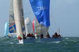 122 - Spi Ouest France 2010 - Vendredi 2 avril - MK3_2578_DxO WEB.jpg