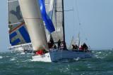 123 - Spi Ouest France 2010 - Vendredi 2 avril - MK3_2579_DxO WEB.jpg