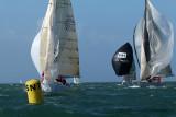 125 - Spi Ouest France 2010 - Vendredi 2 avril - MK3_2583_DxO WEB.jpg