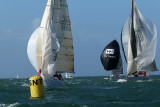 126 - Spi Ouest France 2010 - Vendredi 2 avril - MK3_2584_DxO WEB.jpg