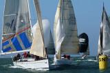 128 - Spi Ouest France 2010 - Vendredi 2 avril - MK3_2586_DxO WEB.jpg