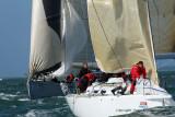 131 - Spi Ouest France 2010 - Vendredi 2 avril - MK3_2589_DxO WEB.jpg