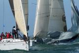 136 - Spi Ouest France 2010 - Vendredi 2 avril - MK3_2597_DxO WEB.jpg
