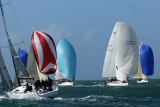 139 - Spi Ouest France 2010 - Vendredi 2 avril - MK3_2601_DxO WEB.jpg