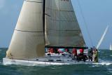 141 - Spi Ouest France 2010 - Vendredi 2 avril - MK3_2603_DxO WEB.jpg
