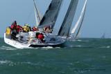 160 - Spi Ouest France 2010 - Vendredi 2 avril - MK3_2627_DxO WEB.jpg