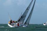 162 - Spi Ouest France 2010 - Vendredi 2 avril - MK3_2630_DxO WEB.jpg