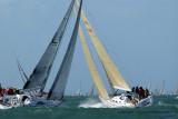 163 - Spi Ouest France 2010 - Vendredi 2 avril - MK3_2634_DxO WEB.jpg