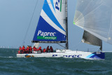 167 - Spi Ouest France 2010 - Vendredi 2 avril - MK3_2638_DxO WEB.jpg