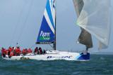 173 - Spi Ouest France 2010 - Vendredi 2 avril - MK3_2644_DxO WEB.jpg