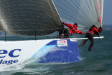 184 - Spi Ouest France 2010 - Vendredi 2 avril - MK3_2659_DxO WEB.jpg