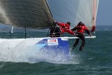 185 - Spi Ouest France 2010 - Vendredi 2 avril - MK3_2661_DxO WEB.jpg