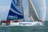 188 - Spi Ouest France 2010 - Vendredi 2 avril - MK3_2664_DxO WEB.jpg