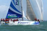 193 - Spi Ouest France 2010 - Vendredi 2 avril - MK3_2669_DxO WEB.jpg