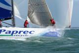 197 - Spi Ouest France 2010 - Vendredi 2 avril - MK3_2676_DxO WEB.jpg