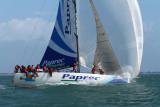 199 - Spi Ouest France 2010 - Vendredi 2 avril - MK3_2678_DxO WEB.jpg