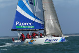 211 - Spi Ouest France 2010 - Vendredi 2 avril - MK3_2692_DxO WEB.jpg