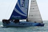 215 - Spi Ouest France 2010 - Vendredi 2 avril - MK3_2698_DxO WEB.jpg