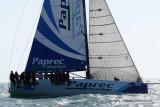 216 - Spi Ouest France 2010 - Vendredi 2 avril - MK3_2699_DxO WEB.jpg
