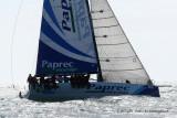 217 - Spi Ouest France 2010 - Vendredi 2 avril - MK3_2700_DxO WEB.jpg
