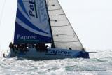 218 - Spi Ouest France 2010 - Vendredi 2 avril - MK3_2701_DxO WEB.jpg