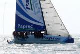 219 - Spi Ouest France 2010 - Vendredi 2 avril - MK3_2702_DxO WEB.jpg