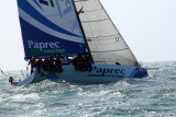 220 - Spi Ouest France 2010 - Vendredi 2 avril - MK3_2703_DxO WEB.jpg