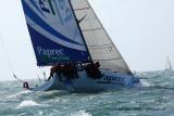222 - Spi Ouest France 2010 - Vendredi 2 avril - MK3_2706_DxO WEB.jpg