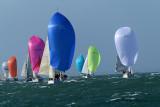 228 - Spi Ouest France 2010 - Vendredi 2 avril - MK3_2716_DxO WEB.jpg