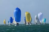 229 - Spi Ouest France 2010 - Vendredi 2 avril - MK3_2717_DxO WEB.jpg