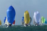 231 - Spi Ouest France 2010 - Vendredi 2 avril - MK3_2719_DxO WEB.jpg