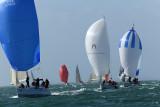 240 - Spi Ouest France 2010 - Vendredi 2 avril - MK3_2733_DxO WEB.jpg