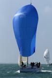 243 - Spi Ouest France 2010 - Vendredi 2 avril - MK3_2737_DxO WEB.jpg
