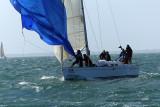 244 - Spi Ouest France 2010 - Vendredi 2 avril - MK3_2738_DxO WEB.jpg