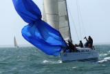 245 - Spi Ouest France 2010 - Vendredi 2 avril - MK3_2739_DxO WEB.jpg