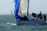 250 - Spi Ouest France 2010 - Vendredi 2 avril - MK3_2744_DxO WEB.jpg