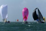 256 - Spi Ouest France 2010 - Vendredi 2 avril - MK3_2750_DxO WEB.jpg