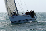 258 - Spi Ouest France 2010 - Vendredi 2 avril - MK3_2753_DxO WEB.jpg