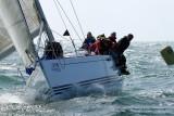 260 - Spi Ouest France 2010 - Vendredi 2 avril - MK3_2755_DxO WEB.jpg